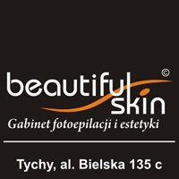 beautiful skin tychy