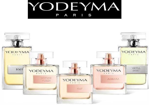 perfumy-yodeyma
