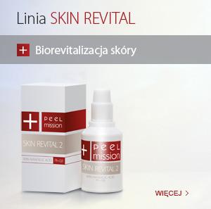 linia-skin-revital