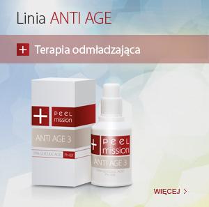 linia-anti-age