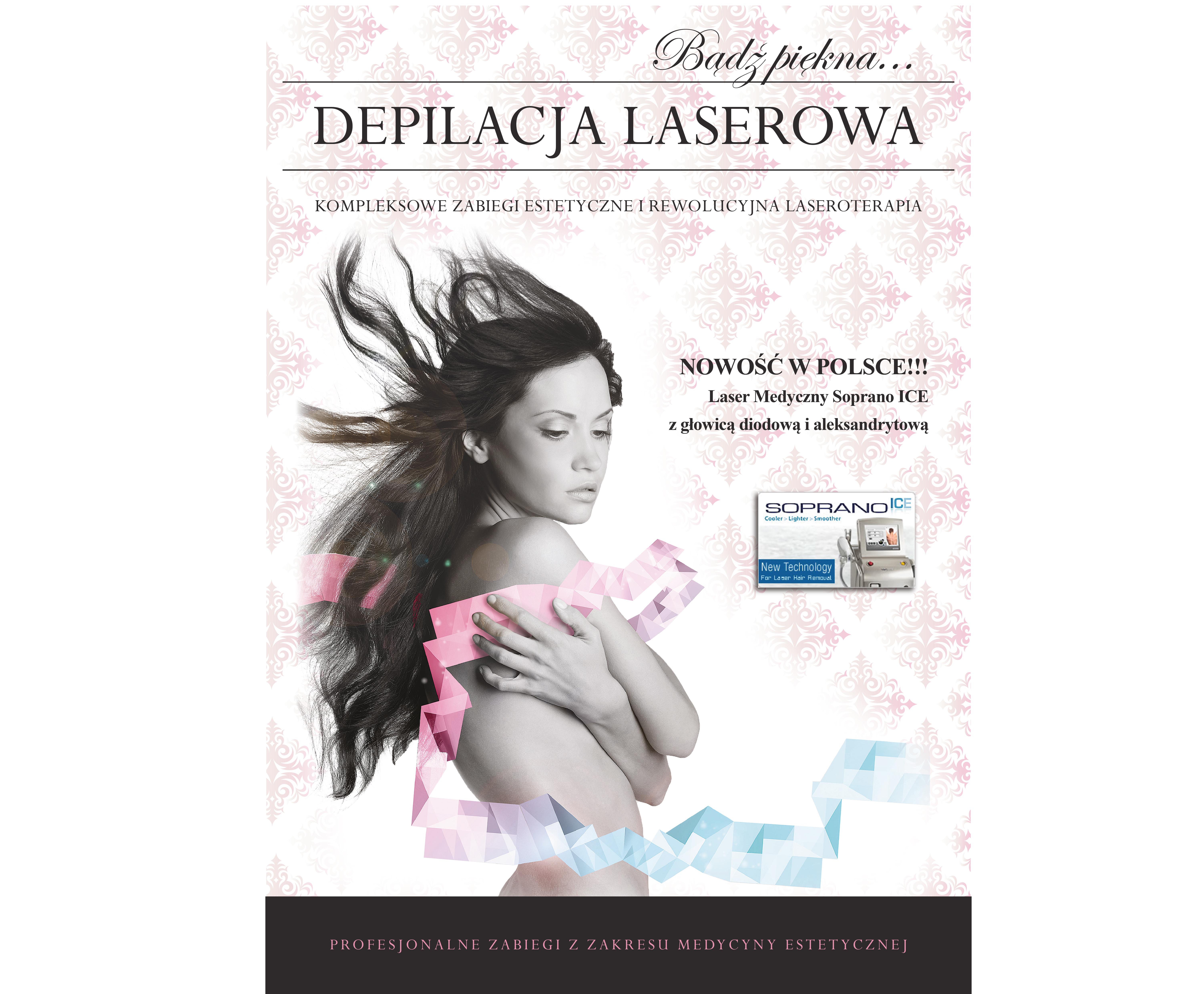 depilacja-laserowa-a3