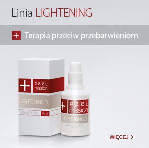 linia-lightening
