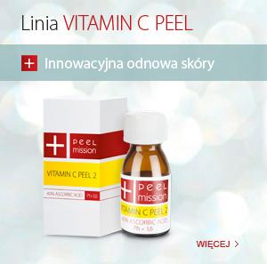 linia-vitamin-c-peel