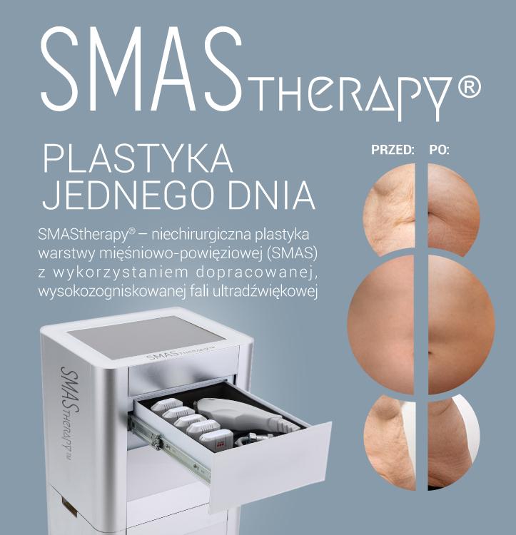 smastherapy_plastykajednegodnia