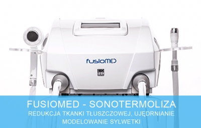 Fusiomed-sonotermo-400x255