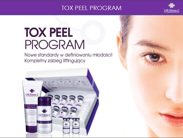 tox-peel-program-tychy